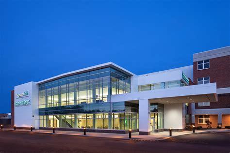 design center rochester ny owner representation planning and design hb cornerstone