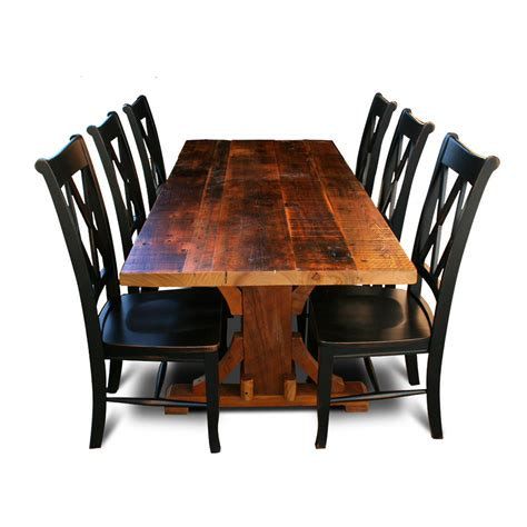 handcrafted dining room tables 100 handcrafted dining room tables handmade dining