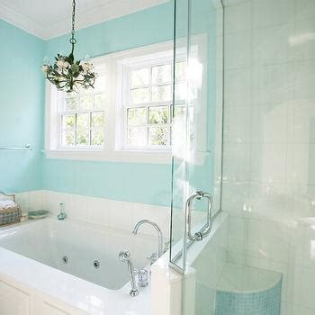 tiffany blue bathroom set tiffany blue bathroom set tiffany blue bathrooms design
