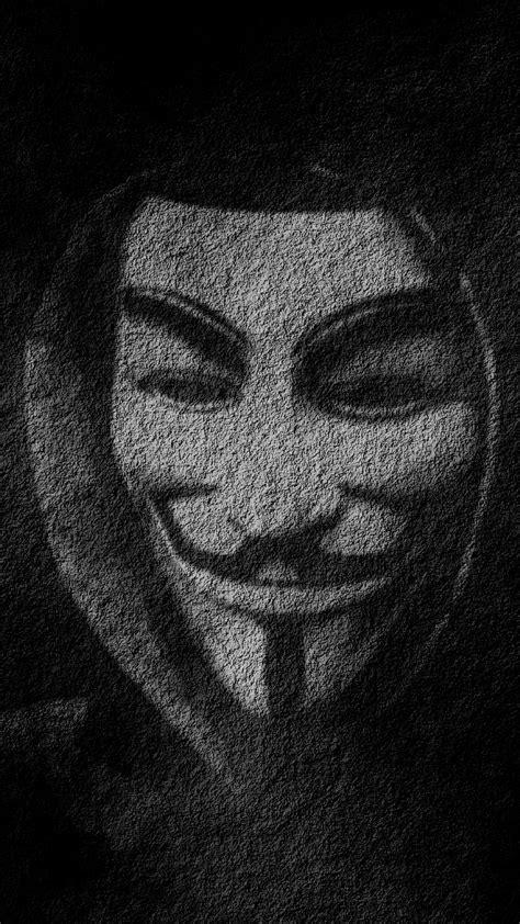 anonymous wallpaper hd  iphone pixelstalknet