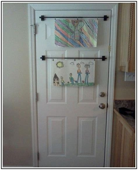 magnetic curtains for doors 17 best images about home mgt on pinterest kelly green