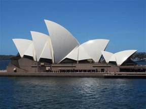 opera house sydney city and suburbs sydney opera house