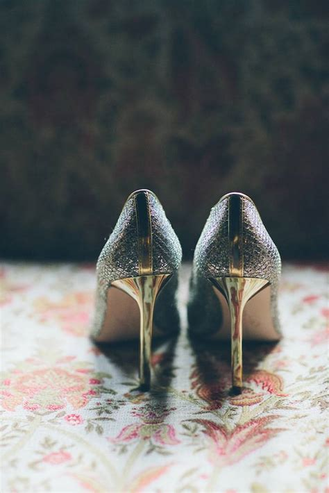 wedding shoes philadelphia philadelphia wedding with glam simplicity modwedding
