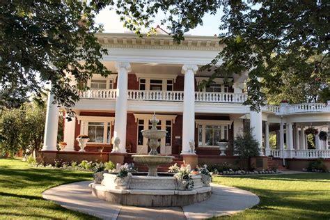 mansion home magrath mansion edmonton s architectural heritage