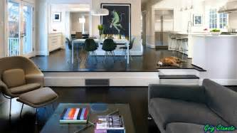 Remodel Floor Plans luxurious sunken living rooms interior design ideas youtube