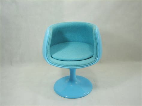 china eero aarnio cup chair china eero aarnio cup chair