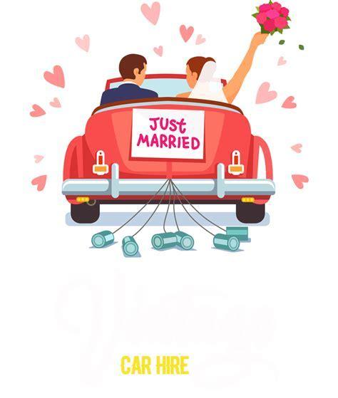 Vintage Car Hire, Classic Wedding Car Rental Delhi