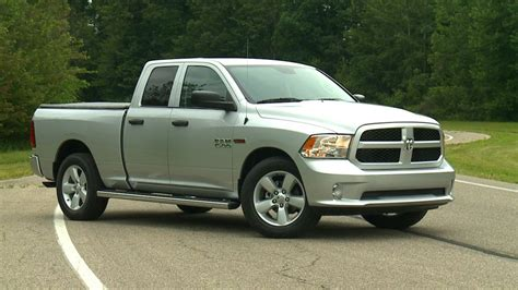 53 best images about ram on chevy dodge ram 1500 hfe vs chevy silverado 1500 hodge dodge reviews specials and deals