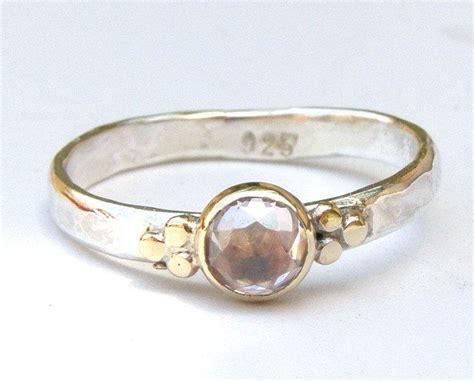 engagement ring wedding ring bridal sets lab created