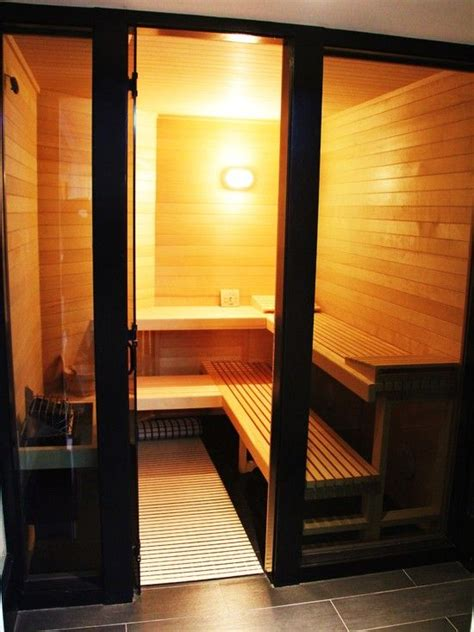 basement steam room pin by kimmy phillips on meditate saunas