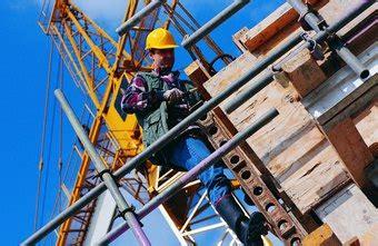 scaffold builder job description chroncom