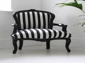Black And White Striped Accent Chair Black And White Striped Chair Hattie White Z Hattie Black And White Striped Chair Modern