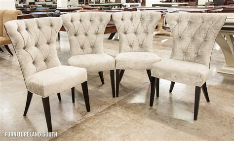 Dining Room Chairs For Sale Cheap by Fresh Cheap Dining Room Sets With Wingback Chairs 25701