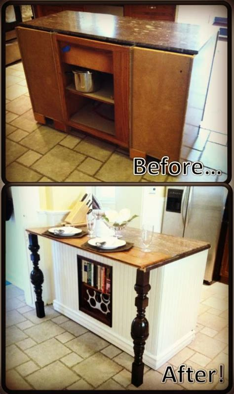 diy kitchen island ideas diy kitchen island renovation craft ideas