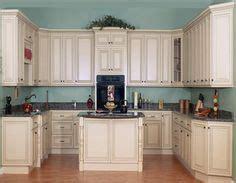 Kitchen Cabinet Refacing Eugene Oregon 1000 Images About White Cabinet Kitchen On