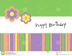 happy birthday card template birthday card simple happy birthday card template free