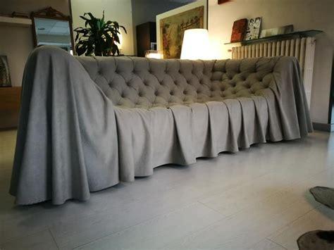 divani letto busnelli divano busnelli boh 233 mien a monza e brianza codice 22463
