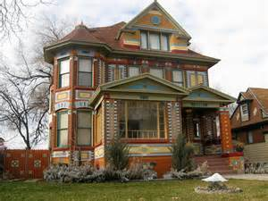 classic house sles ogden insights for sale ogden s painted lady seller