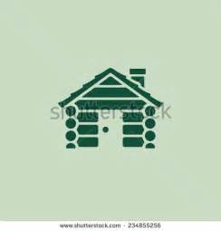 cabin stock images royalty free images vectors