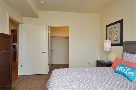 2 bedroom apartments vancouver wa prestige plaza rentals vancouver wa apartments com
