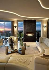 Charmant Maison Du Monde Decoration #2: les-plus-luxes-intérieur.jpg
