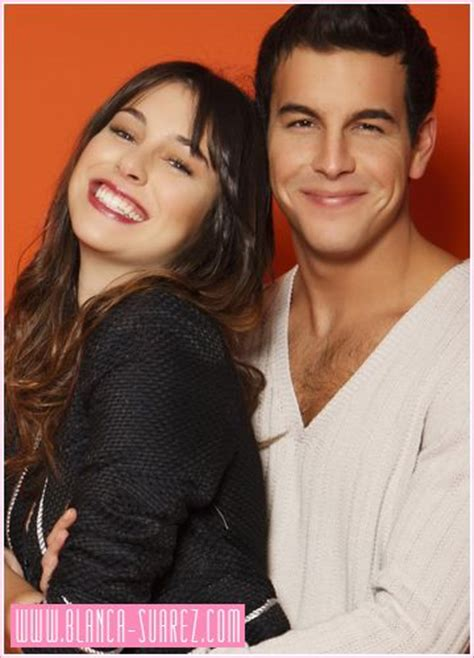mario casas biography in english 18 best images about blanca su 225 rez on pinterest girl