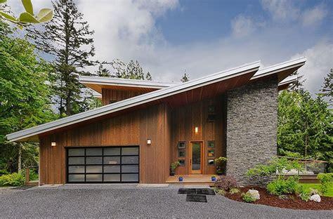 modern cottage house design modern cottage house design at