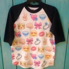 Raglan Bloods Free Stiker by Emoji Hair Bow A Well An And On