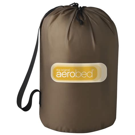 aerobed 174 all terrain air bed 162492 air beds at sportsman s guide