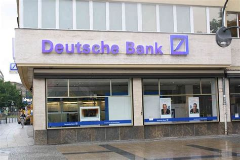 deutsche bank filiale berlin berlin deutsche bank images