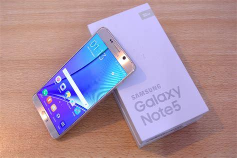Gambar Samsung Galaksi V samsung galaxy note 5 gold unboxing setup look