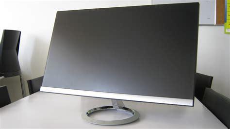 Monitor Frameless mx279h borderless monitor asus fandom