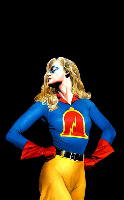 liberty star superhero alex david file liberty belle jesse chambers 001 jpg