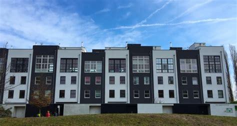 kaufen reihenhaus haus kaufen mit baufinanzierung 2018 gratis checkliste