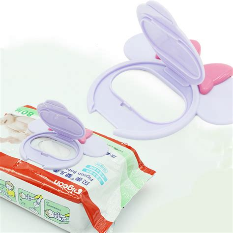 Promo Tissue Basah Us Baby Baby Wipes 24 Wipes new sensitive baby wipes lid wipes large box portable child tissues lid