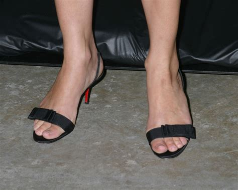 shoes diana diane kruger foot and shoes