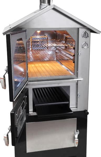 forni per giardino forni a legna da esterno giansanti forni