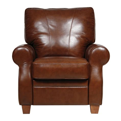 italian leather recliner lounges luke leather italian leather recliner leather