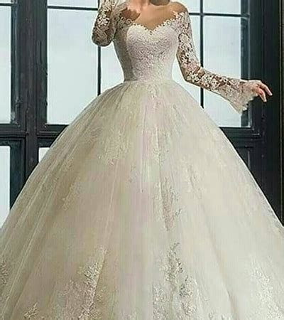 Bridal Concept Wedding Gowns by Laviva Bridal Concept Wedding Gowns Wedding Dresses