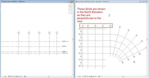 revit tutorial grid tutorial working with grids and levels autodesk revit