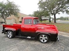 1000 images about truck ideas on trucks ford and lifted trucks