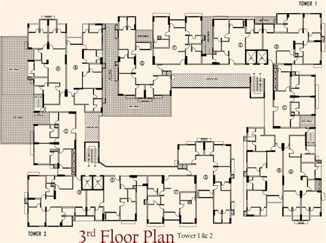 orchestra floor plan orchestra floor plan orchestra floor plan 17 best images about masonic temple