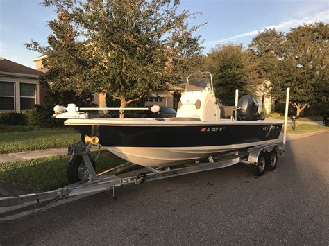 used key west boats for sale in florida used key west boats for sale in florida united states 2