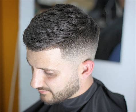 top 10 short men s hairstyles of 2017 part 8 cool short hairstyles for men short hairstyle 2017 recent