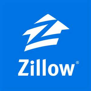 Zwillow Zillow House Logo Related Keywords Amp Suggestions Zillow