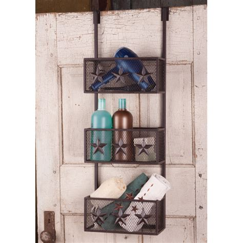over the door organizer star over the door organizer baskets
