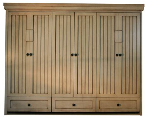 queen murphy bed cabinet murphy bed cabinet ideas cabinets matttroy