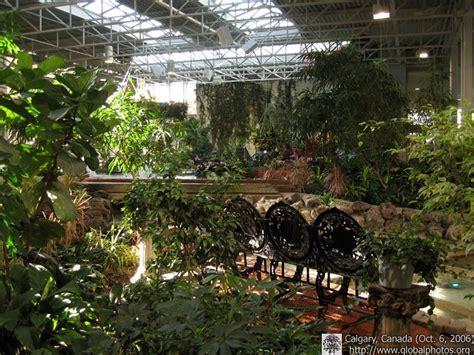 Calgary Botanical Gardens Calgary Mall Botanical Gardens Botanical Gardens Calgary