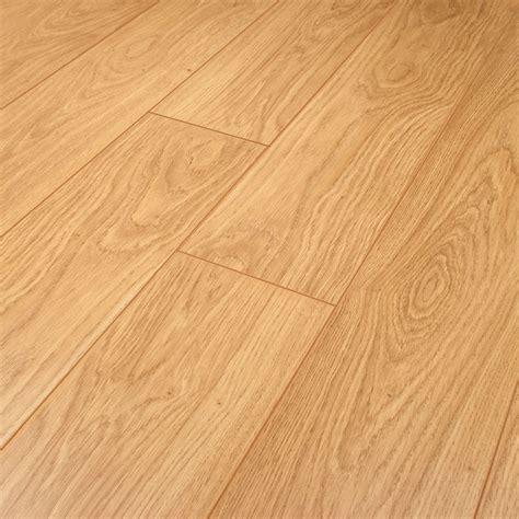 laminate flooring 6mm 7mm 8mm 10mm 12mm cheapest online price ebay