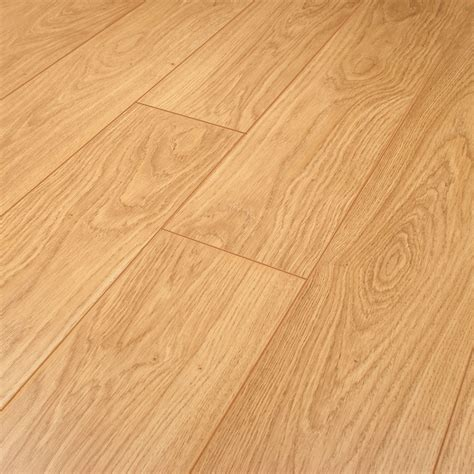 Laminate Flooring   6mm, 7mm, 8mm, 10mm, 12mm   Cheapest